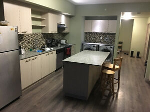 1/5 BEDROOM LEASE TAKEOVER FROM JAN - SEPT 2017 Kitchener / Waterloo Kitchener Area image 7