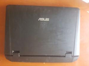 Asus G75 $200 OBO As Is