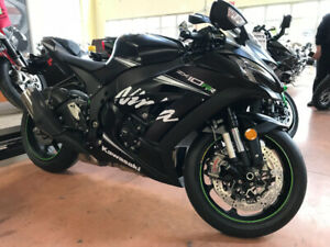 Find Motorcycles Sports Bikes For Sale Near Me In British Columbia