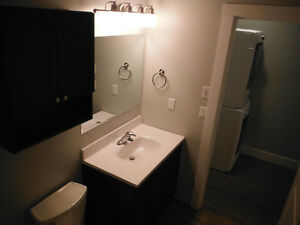 New One Bedroom Daylight Suite in Westridge Williams Lake Cariboo Area image 8