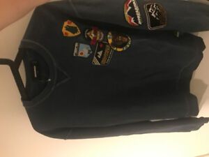 DSQUARED2 Mens Sweater Brand New