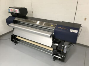 Solvent Printer | Kijiji - Buy, Sell & Save with Canada's #1
