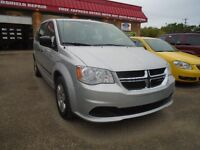JUST IN  !!!!! 2012 GRAND CARAVAN FINIANCABLE O A C !!!!!