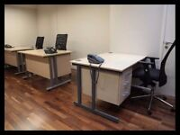 ( W1H - Edgware Road) Office Space to Let - All inclusive Prices - No agency Fees