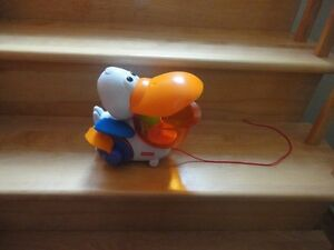 pelican fisher price