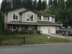 Open house in Promontory Heights