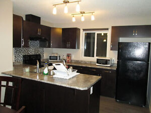 one bedroom for rent in rutherford