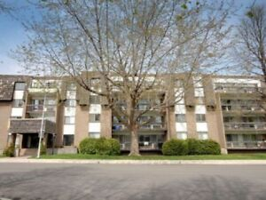 3½ appartement, apartment, LaSalle, Montréal