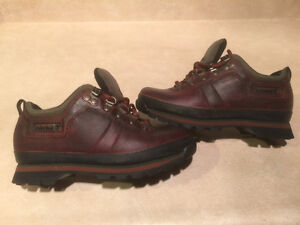 Women's Timberland Shoes Size 6