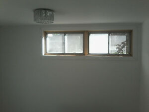 Completing all your drywall needs. Edmonton Edmonton Area image 8