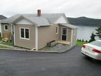 Room for rent near Long Harbour