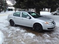 2007 Chevrolet Cobalt - PRICE NEGOTIABLE