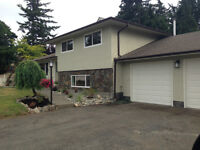 323 Benhomer Dr, Colwood **OPEN HOUSE, Sat. Aug.8, from 11-2pm**