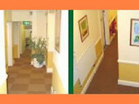 ( MK2 - Milton Keynes ) Serviced Offices to Let - £ 240
