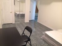 Room for rent at Jane and Church , Jane and Maple Leaf