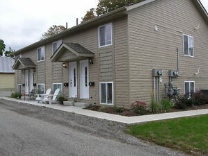 Seniors Only Apt available now London Ontario image 2