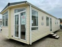 Static Caravan For Sale Off Site Static For Sale Off Site 3 Bed DG & CH