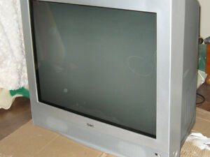 Tv Find Used Electronics In Moncton Kijiji Classifieds