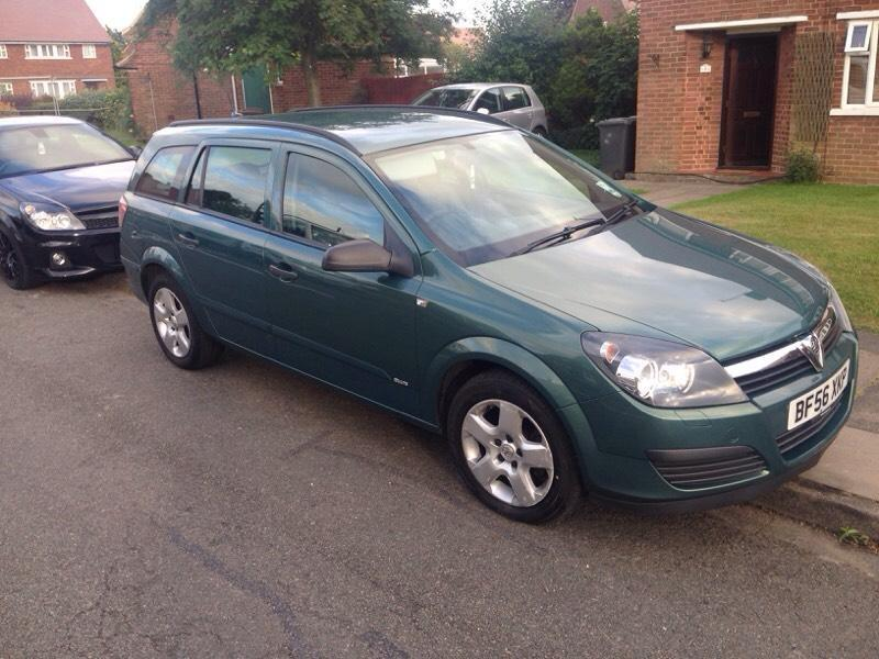 Cheap Cars For Sale In Biggleswade