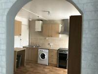 1 bedroom flat in Walsall Road, Walsall, WS6(Ref: 6166)