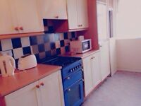 Excellent Twin Room is finally Ready, Contact Quick!!