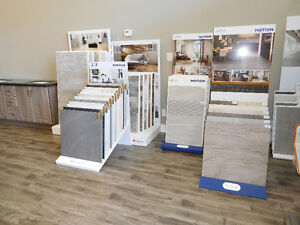Buy your Dream Kitchen or W/R Cabinetry at Amazing Pricing!!!! Oakville / Halton Region Toronto (GTA) image 8