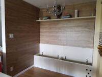 EVERYTHING IS POSSIBLE  Renovation Service