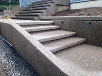 ARTcrete the Art of fine concrete