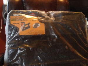 BOSTITCH GF28WW Framing Nailer - Never Used, Still In Wrap