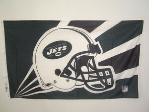 NFL Flags by Flag & Sign Depot Windsor Region Ontario image 8