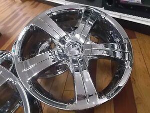 "19"" Bazo Wheels - 4/5 multi stud - Subaru/Lancer etc Adelaide CBD Adelaide City Preview"