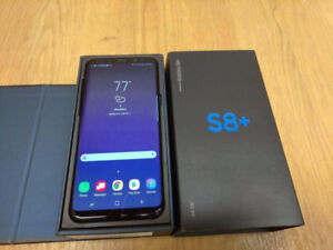 Need Parts Phone Samsung s9 s8 Note or Lg G7