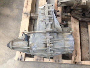 Borg Warner 4406 Transfer Case Ford F-150 London Ontario image 1
