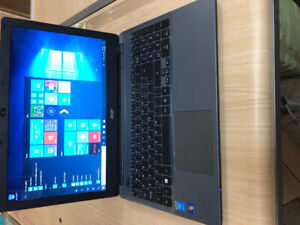 Acer i3 Windows 10 Laptop