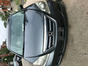 HONDA ODESSY XLE IN EXCELLENT SHAPE