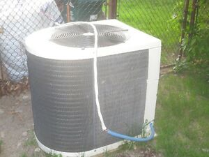 TITAN II Swimming Pool Heater