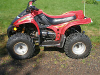 child's atv for sale