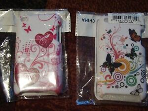 NEW COVER CASE FOR APPLE IPOD 4 SNAP ON FOR FRONT & REAR Regina Regina Area image 8
