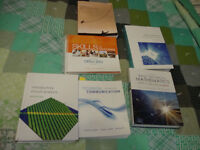 NBCC-Electronics Engineering books for Sale