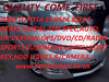 2006-Toyota Previa/Estima/lucida,AERAS, auto,8seat,GPS/DVD,12m warranty, ESSEX,, Dagenham, London