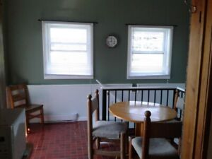 Students - 2 Bedroom Apartment Across from SLC