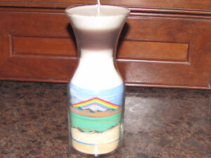Fancy Candle Kingston Kingston Area image 1