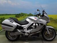 Moto Guzzi Norge 2007 *Great Condition, Low Mileage for Year*