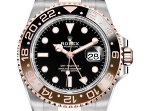 CASH FOR ROLEX WATCHES . WE COME TO YOU & PAY CASH ON THE SPOT