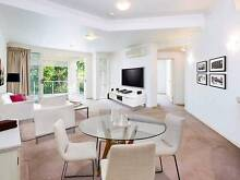 Beautiful Apartment Varsity Lakes The Reserve Burleigh Waters Gold Coast South Preview