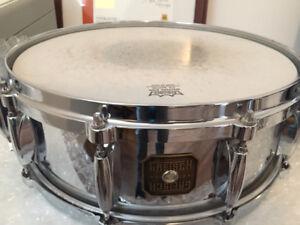 Gretsch Renown Maple drum kit (6 ply)