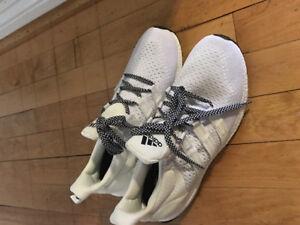 Adidas (men)