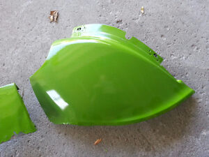 280Z Front Valence 3 Piece Kitchener / Waterloo Kitchener Area image 5