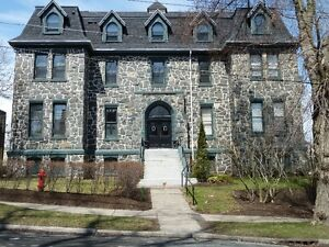 Beautiful North End 2 Bed Condo - Availabile Immediately