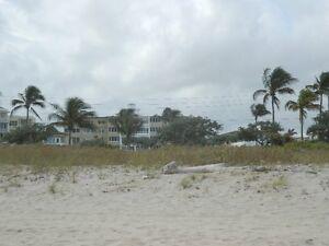 RECHERCHE MAISON A LOUER EN FLORIDE